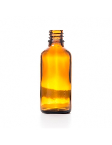 Butelka 50 ml