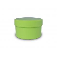 PP box 60 ml