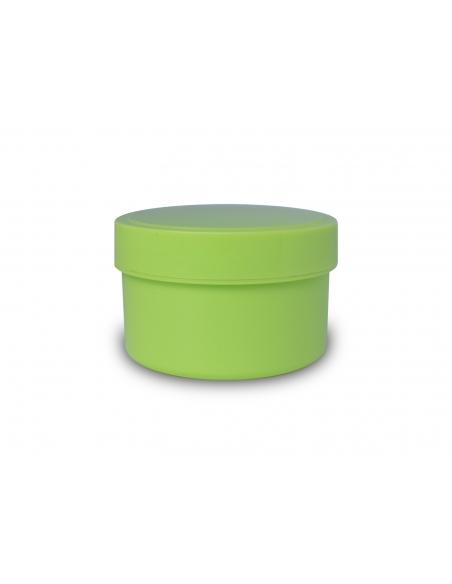 Pudełko PP 60 ml