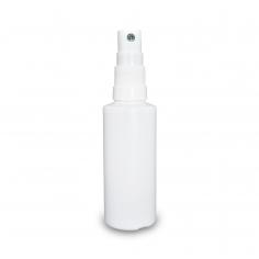 Butelka z Atomizerem