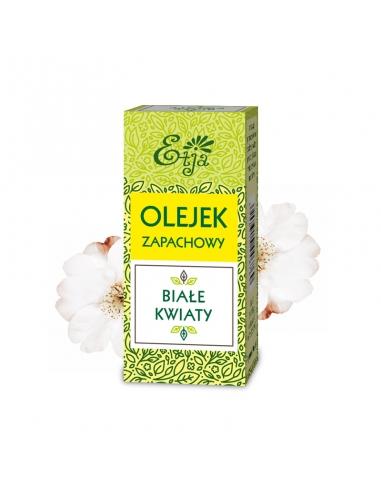 Fragrance Oil White Flowers
